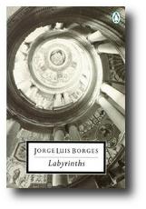 Sofia.Labyrinths