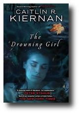 Sofia.The Drowning Girl