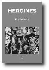 sofia - heroines